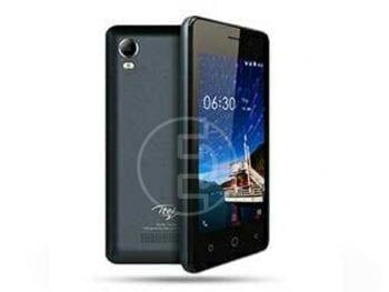 Téléphone ITEL A14 - 8GB