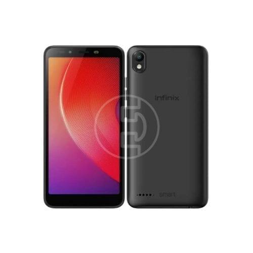 Infinix Smart 2 HD 16 GB