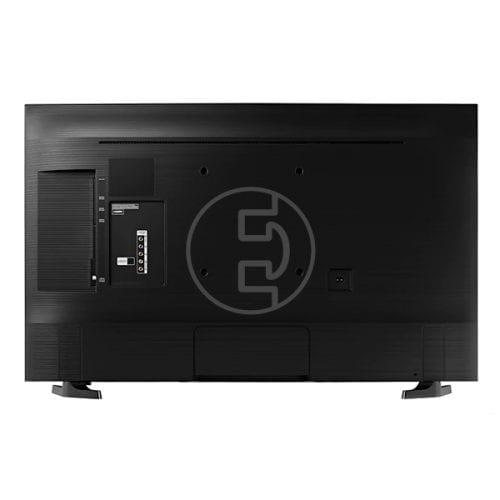 """Téléviseur Samsung 32"""" UA32N5300 Smart TV"""