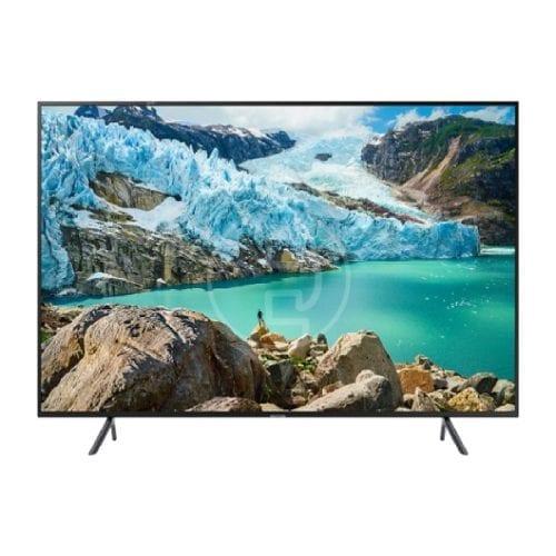 "Téléviseur Samsung 65"" SMART 4K UHD"