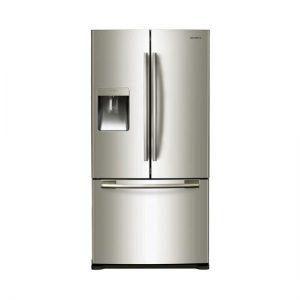 réfrigérateur multiportes samsung 429l