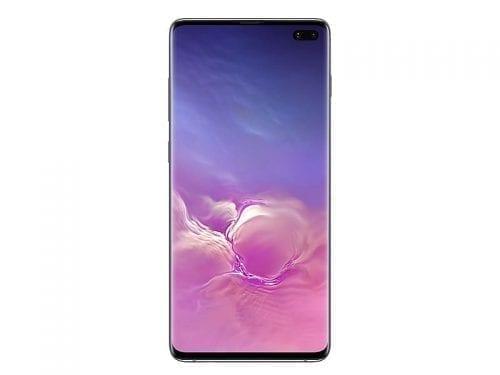 Samsung Galaxy S10+ 512GB