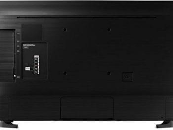 "Téléviseur Samsung 40""FLAT FULL-HD - Série 5"