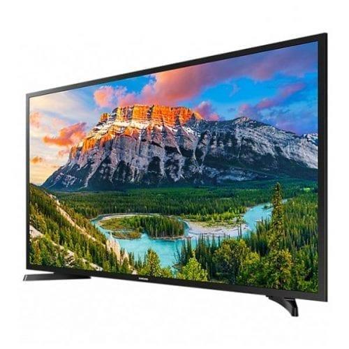 "Téléviseur Samsung 43"" FULL-HD"