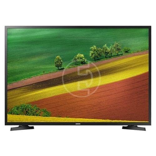 "Téléviseur Samsung 32""LED FLAT Full-HD"