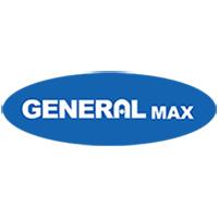General-max