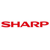 Congélateur coffre Sharp SCF-K190XL-WH2 190L