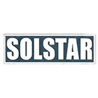 Refroidisseur d'Air SOLSTAR-95W