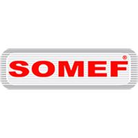Somef