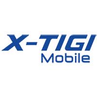 X-TIGI