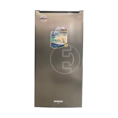 Congélateur vertical Roch RUF-260 - 260 litres 6 tiroirs