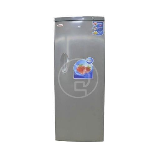 Congélateur Astech FC-330G - 330 litres 10T