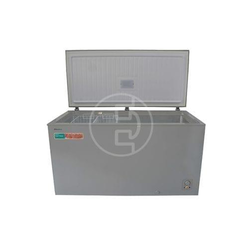 Congélateur horizontal Hisense FC-400 - 400 L