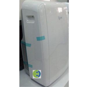 Climatiseur MOBILE ROCH 9000 BTU