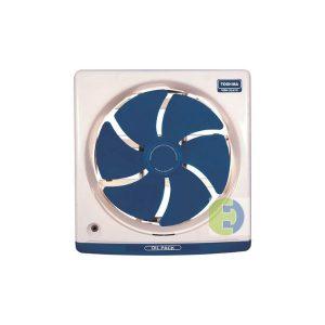 Ventilateur de cuisine TOSHIBA 25x25