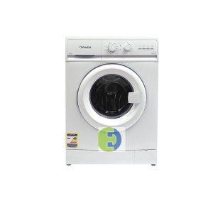 machine à laver tornado 7kg