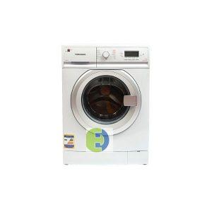machine à laver tornado 8kg