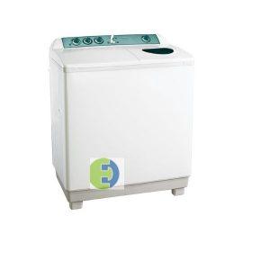 machine à laver toshiba semi-automatique 10 kg
