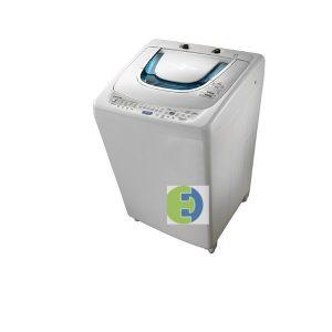 machine à laver toshiba automatique 9 kg