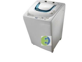 Machine à Laver TOSHIBA automatique 10 Kg