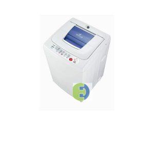 machine à laver toshiba full automatique 8 kg