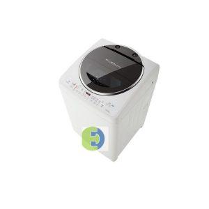 machine à laver toshiba automatique 13 kg