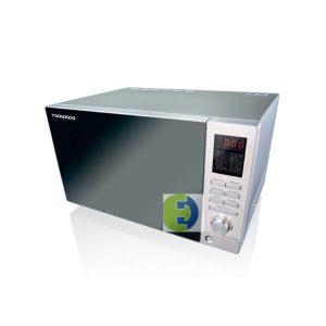Micro-onde TORNADO 25Litres avec grill