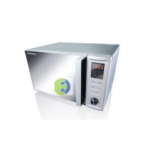 Micro-onde TORNADO 36 Litres avec grill