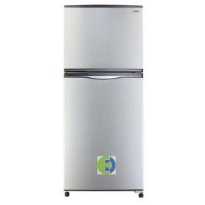 Réfrigérateur TOSHIBA No Frost 378 litres