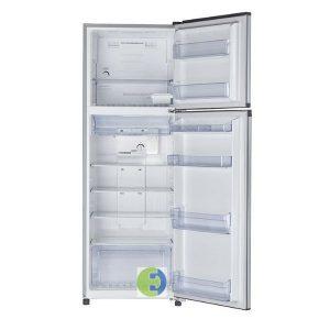 Réfrigérateur TOSHIBA No Frost 349 litres