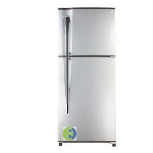 Réfrigérateur TOSHIBA No Frost 378 litres 40P H-S