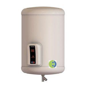 Chauffe-eau électrique TORNADO 45litres