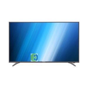 Téléviseur TORNADO Smart LED TV 43 pouces