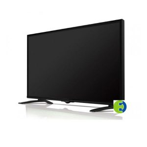 téléviseur tornado smart led tv 50 pouces