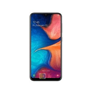 Samsung Galaxy A20 32GB
