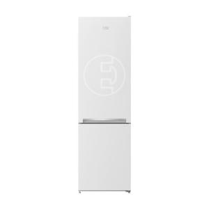 Réfrigérateur Combiné BEKO 3T 295L
