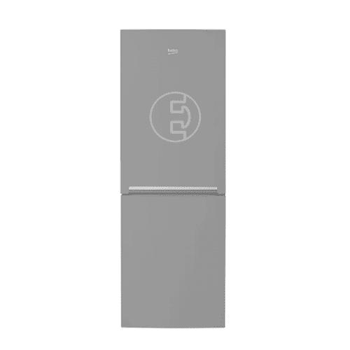 Réfrigérateur Combiné BEKO 3T 340L