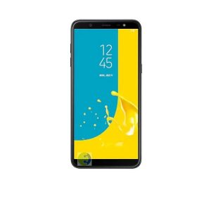 Samsung Galaxy J810 32GB