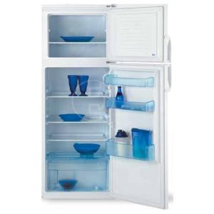 Réfrigérateur BEKO 2 Portes 330L