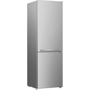 Réfrigérateur Combiné BEKO 3T 262 L