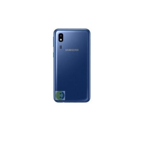 Samsung Galaxy A2 Core 8Go