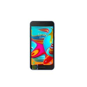 Samsung Galaxy A260 16Go