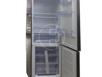 Réfrigérateur combiné Westpool 3T - 400L