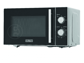 Four Micro-onde SOLSTAR 20L