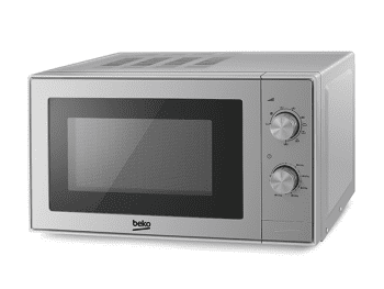 Micro-onde Beko 20L avec grill