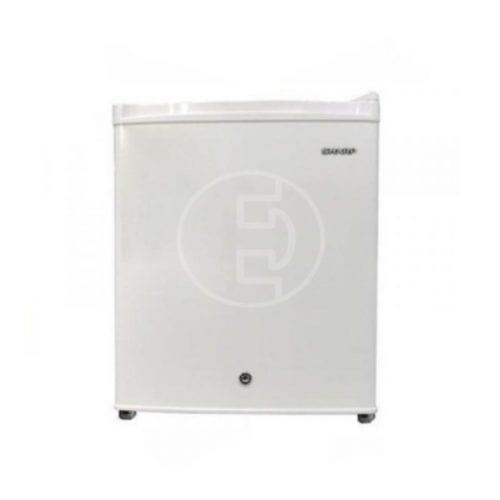 Réfrigérateur Mini Bar Sharp - SJ-K 75 - 60 litres
