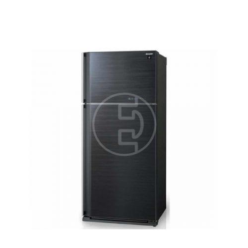 Réfrigérateur SHARP 2 portes inverter 541 litres