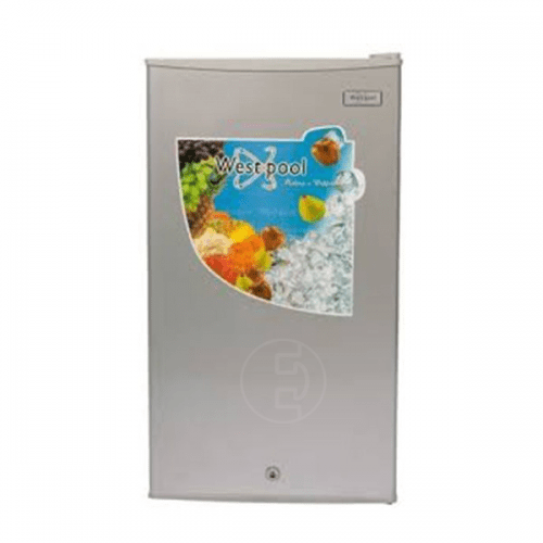 Réfrigérateur Bar Westpool RFC/MD121 - 120 litres