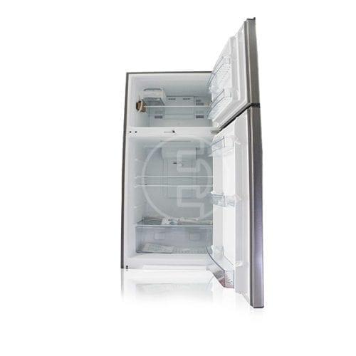 Réfrigérateur Sharp SJ-K325E-SS3 - 278L