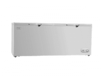 CONG SOLTAR CF790D-SS.1